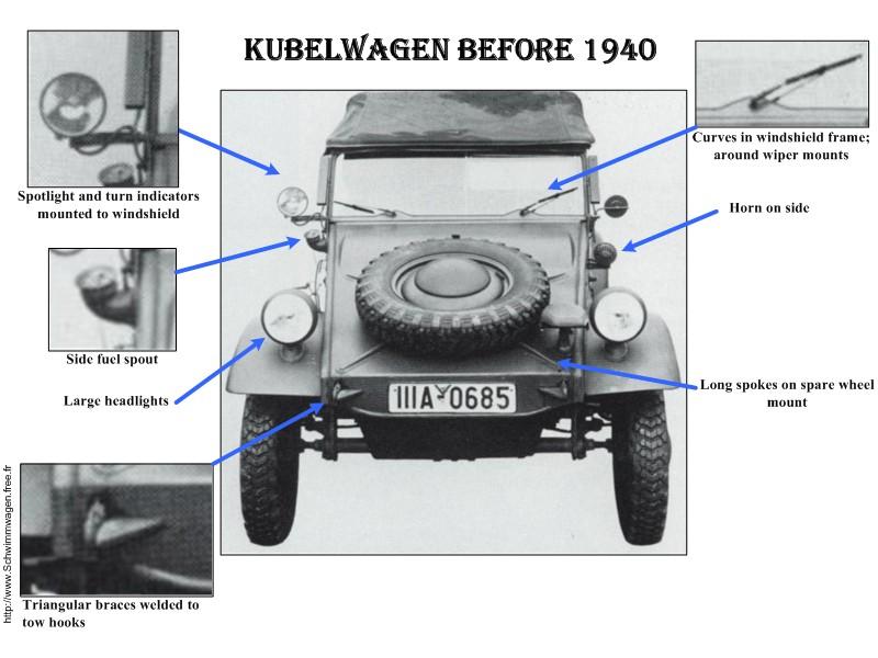 1-Kubelwagen-800