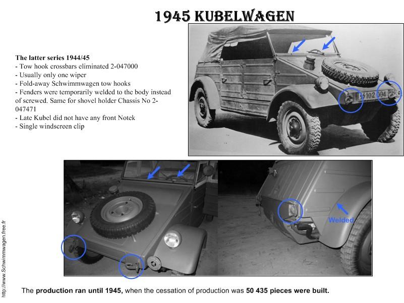 10-Kubelwagen-800