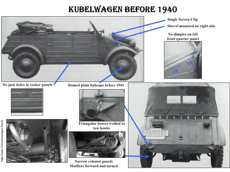 2-Kubelwagen-800
