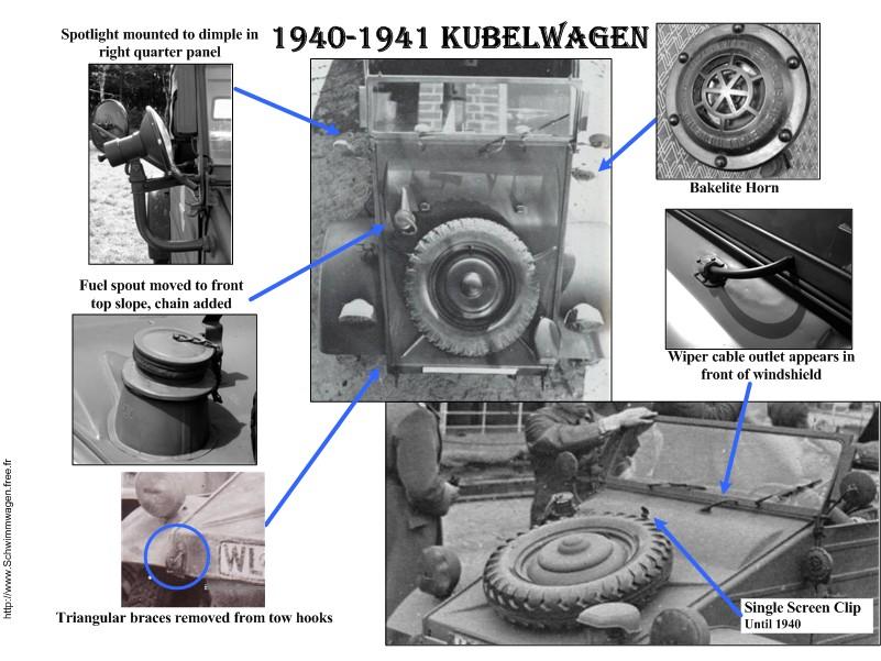 3-Kubelwagen-800