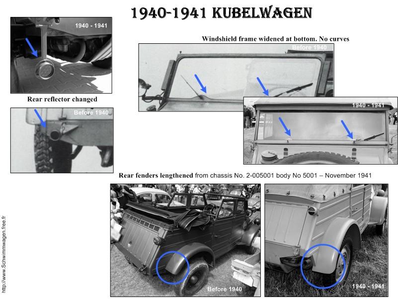 4-Kubelwagen-800