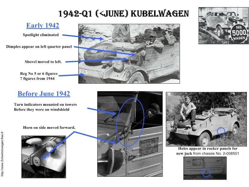 5-Kubelwagen-800