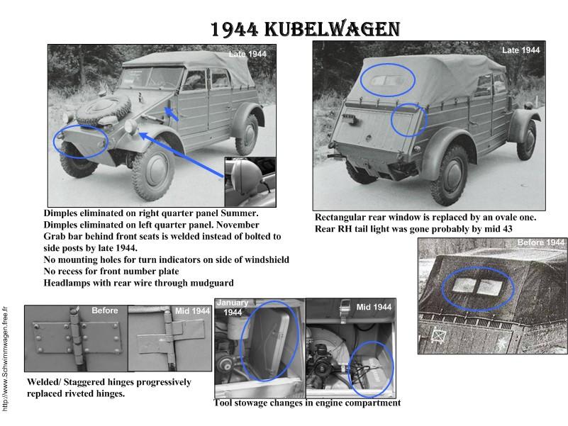 9-Kubelwagen-800