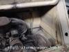 Kubelwagen engine