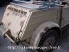 Kubelwagen back
