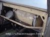 Kubelwagen tank