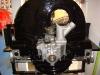 engine-07