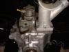engine-08
