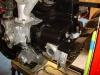 engine-09