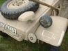 Kubelwagen Hella horn