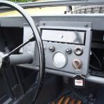 20150516-kubelwagenes-14